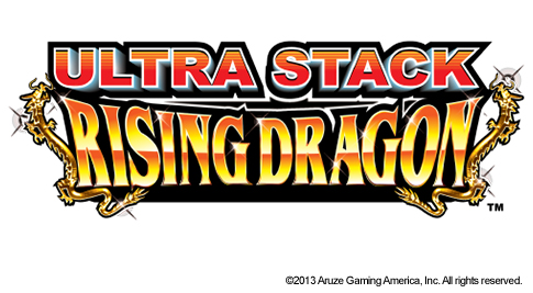 Ultra Stack Rising Dragon