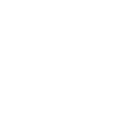 Gateway Casinos Woodstock Logo